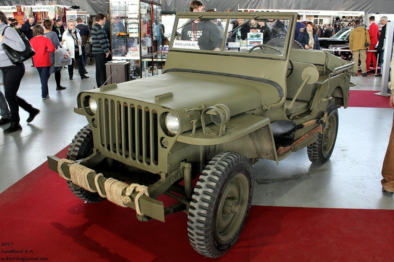 06 Willys MB.jpg