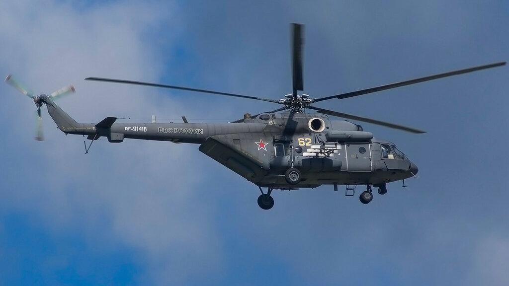 RF-91418 62YELLOW MI8(AMTSh) Russian Air Force UUMB.jpg