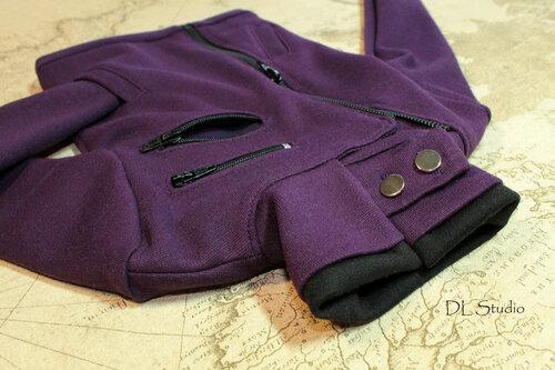 Фиолетовая с асимметричной застежкой1.jpg