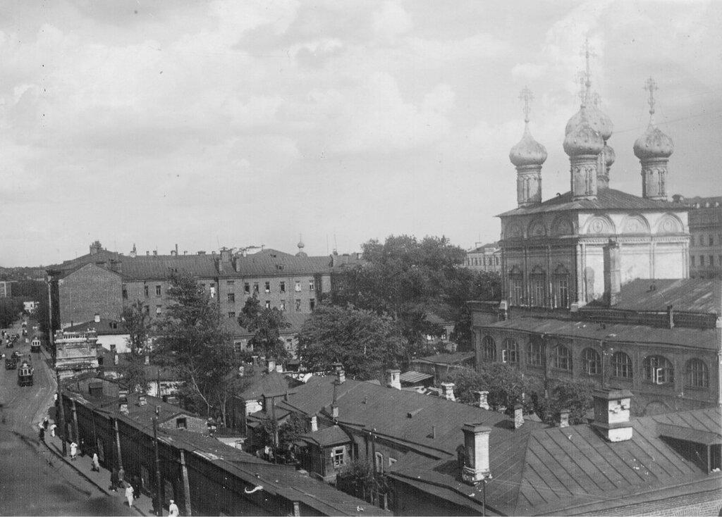 1935_2.jpg