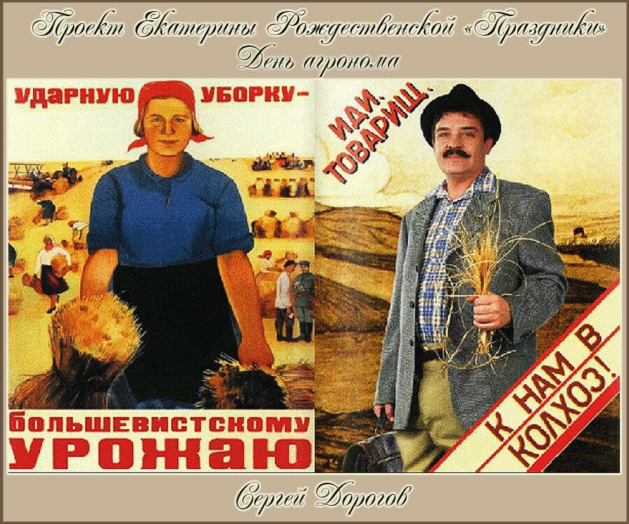 https://img-fotki.yandex.ru/get/58321/92936793.26/0_11d7f3_7900efca_XXL.jpg