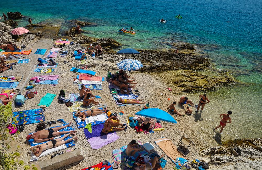 Croatia-(13).jpg