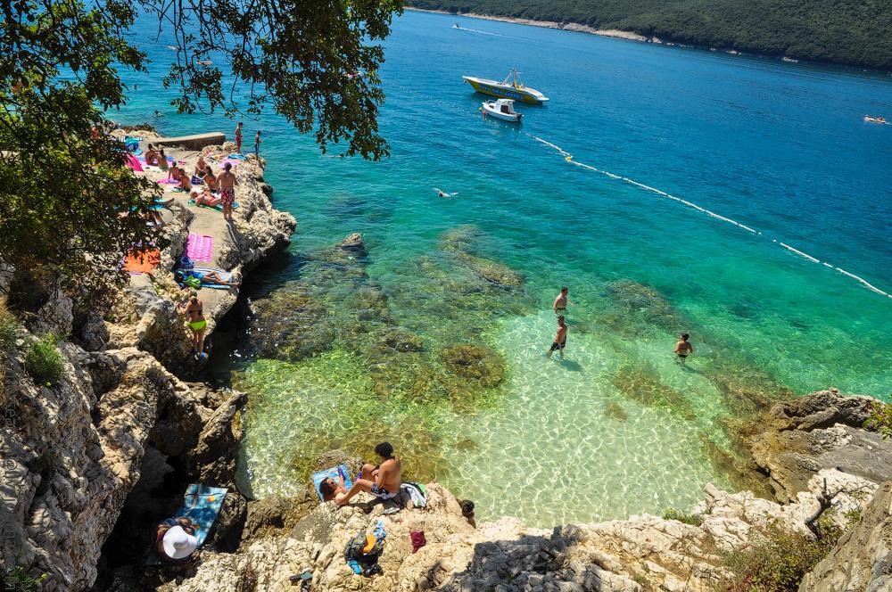 Croatia-(17).jpg