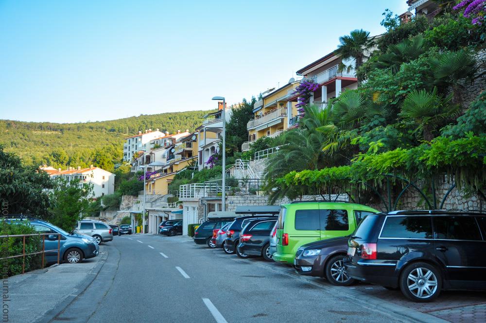 Croatia-(33).jpg