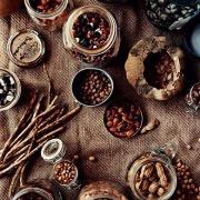 К чему сниться есть арахис