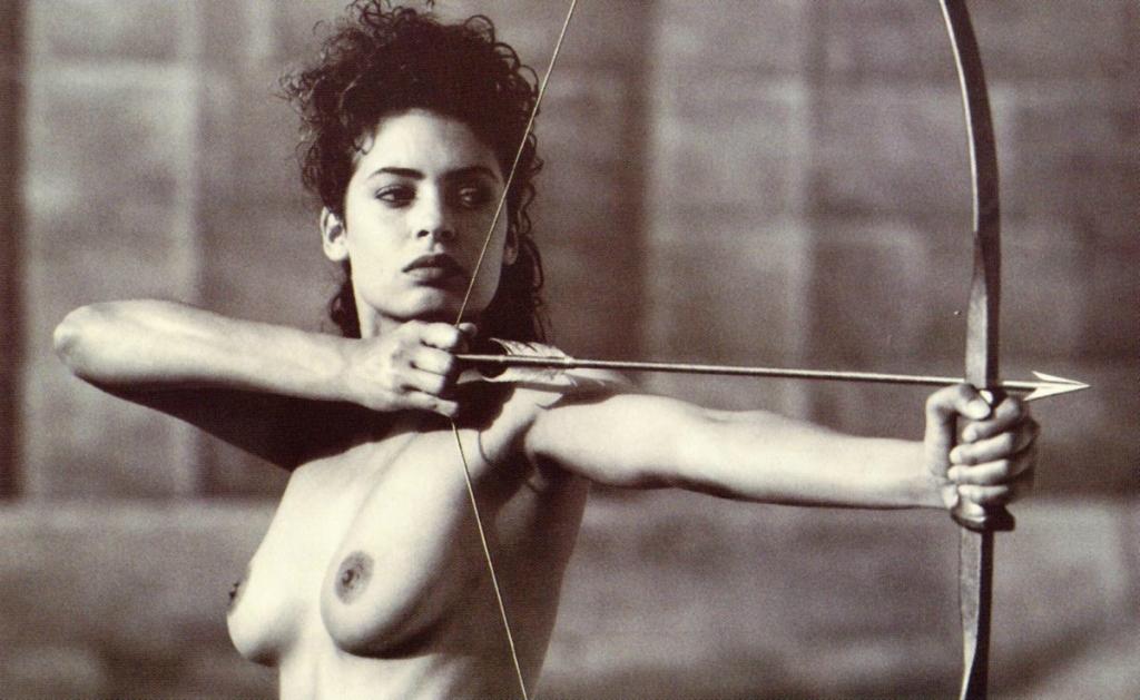 pirelli_1990.jpg