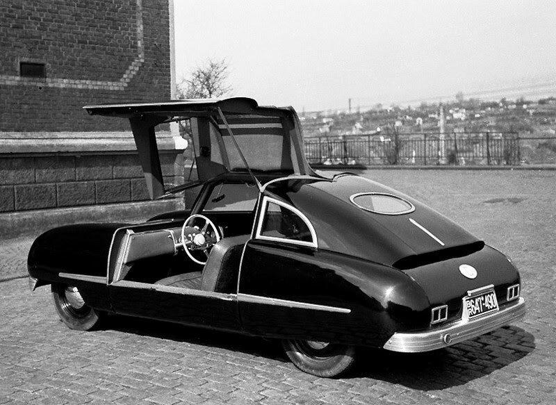 Gomolzig 'Taifun' Stromlinienwagen 1951 4.jpg