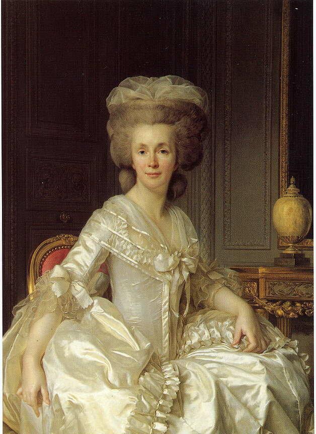 Suzanne Curchod (Madame Jacques Necker) (1739-1794).jpg