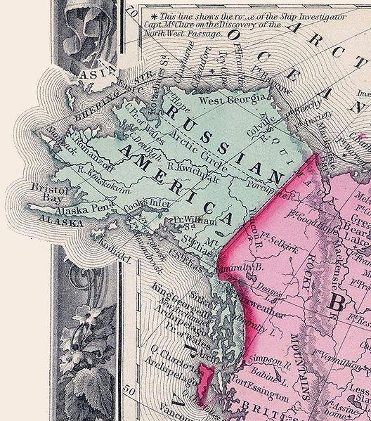528px-1860-russian-america.jpg
