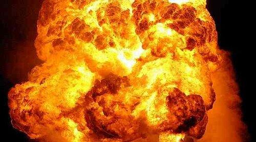ИГИЛ провели серию взрывов в сирийских городах