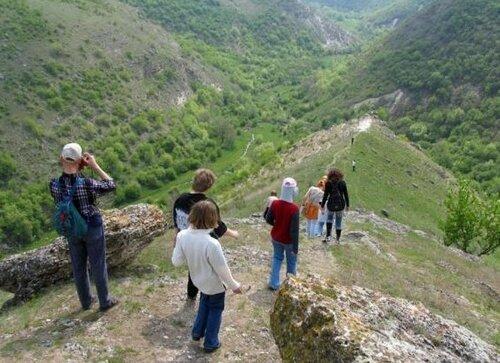Лучший способ продвигать культуру Молдовы - развивать туризм
