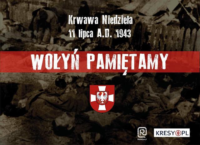 70-rocznica-rzezi-wolynskiej-w-opolu-11-07-2013.jpg