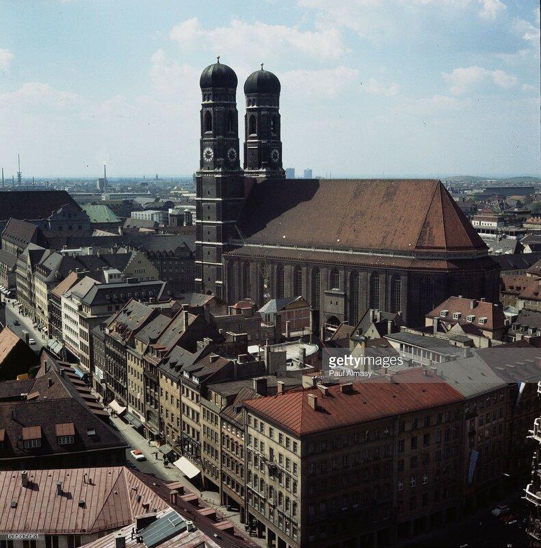 1959c Munchen.jpg