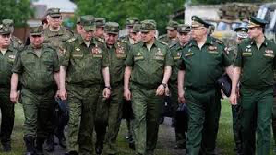 МИД Украины направил России ноту протеста в связи с визитом Путина в оккупированный Крым