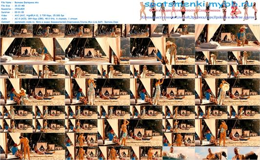 http://img-fotki.yandex.ru/get/58454/13966776.237/0_cb039_d3a348c0_orig.jpg