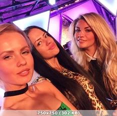 http://img-fotki.yandex.ru/get/58454/13966776.30b/0_ce1ee_1f069b8c_orig.jpg