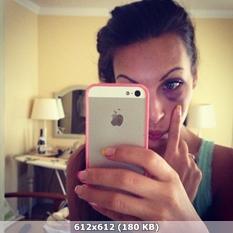 http://img-fotki.yandex.ru/get/58454/13966776.343/0_cef0a_56844687_orig.jpg