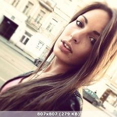 http://img-fotki.yandex.ru/get/58454/13966776.34a/0_cf082_141f33f2_orig.jpg