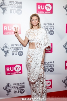 http://img-fotki.yandex.ru/get/58454/13966776.350/0_cf222_4f1ec69c_orig.jpg