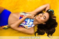 http://img-fotki.yandex.ru/get/58454/13966776.36f/0_cfd47_8c240ca1_orig.jpg