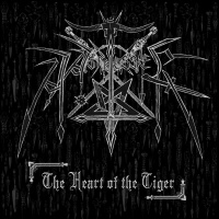Aasfresser >  The Heart Of The Tiger [ep] (2016)