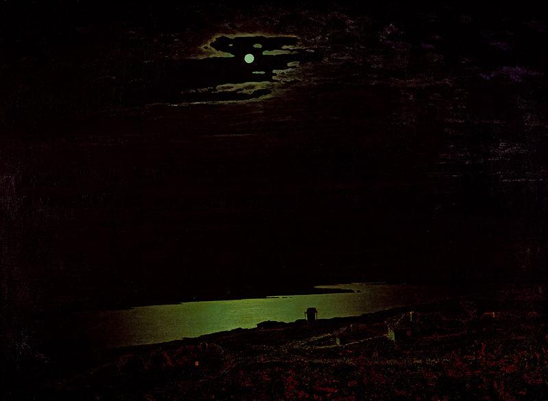 1. А. Куинджи. Ночь на Днепре. 1882. ГТГ.jpg