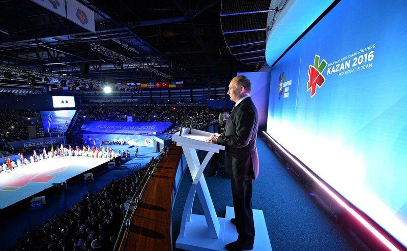 Путин в Казани_kremlin.ru_.jpg