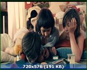 http//img-fotki.yandex.ru/get/58454/170664692.ae/0_16b8fe_8556f594_orig.png