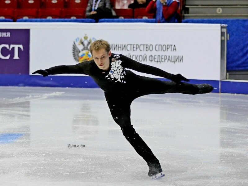 Сергей Воронов - Страница 23 0_1754ba_f51e360f_XL