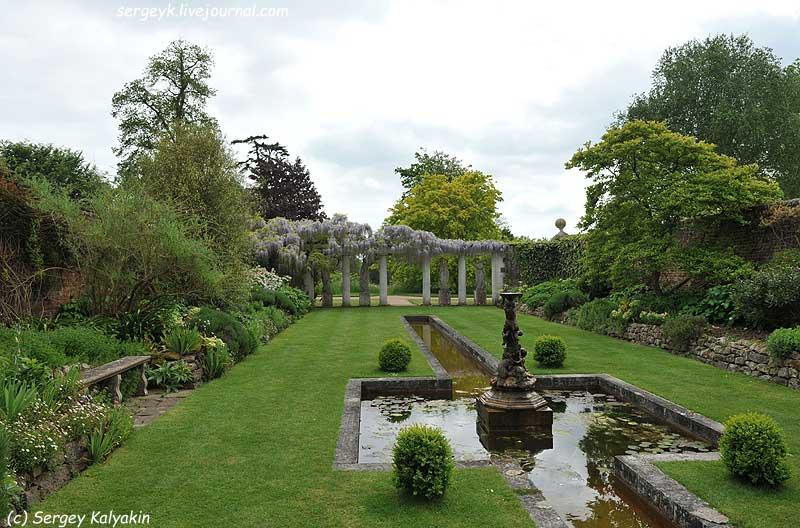 Godinton Gardens (17).JPG