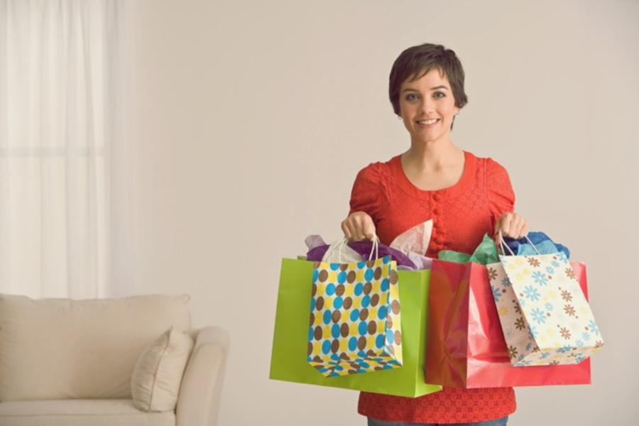 Как сделать редкий подарок, себе любимой (любимому)