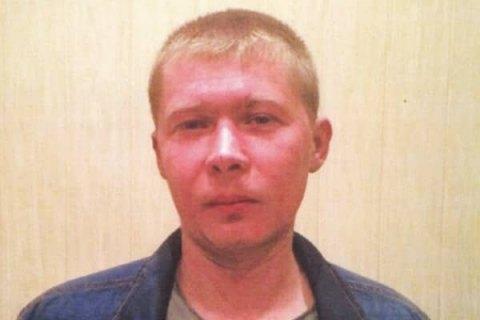 ВОдессе снова отправили под арест жителя России Мефедова