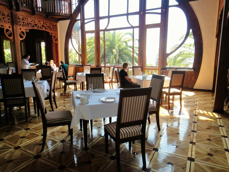 ресторан абхазия в москве фото выбор качественной