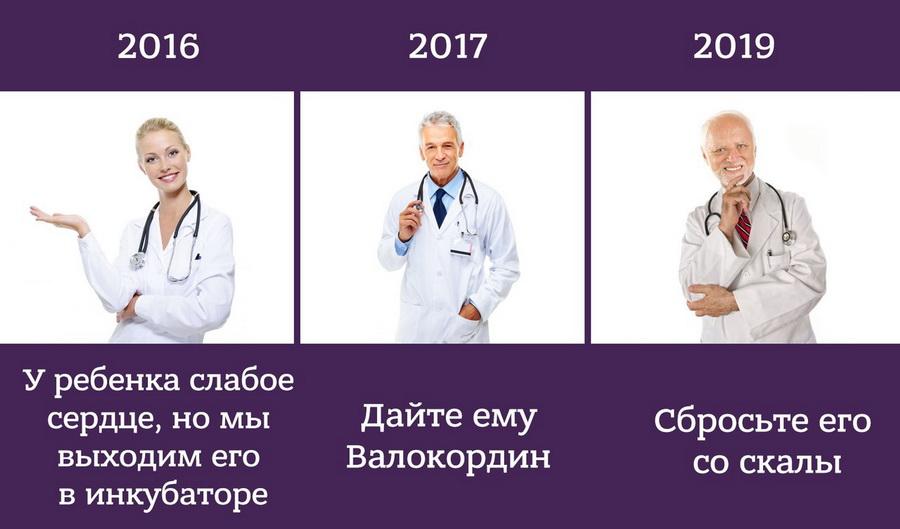 https://img-fotki.yandex.ru/get/58454/26259631.e/0_1796d0_803169f2_orig