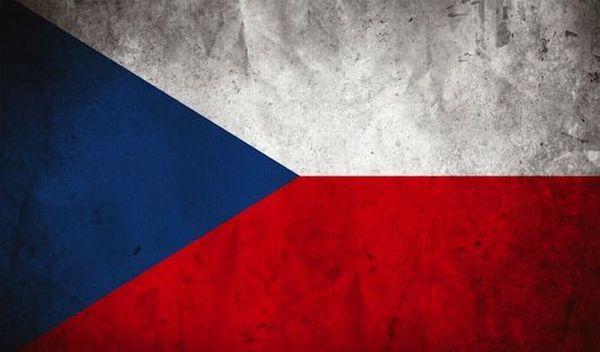 1. Грамматика чешского языка считается одной из самых сложных в мире. 2. Произношение чешских слов и