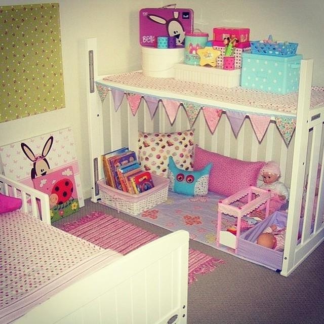 лайфхак-детская-кроватка-фото2.jpg