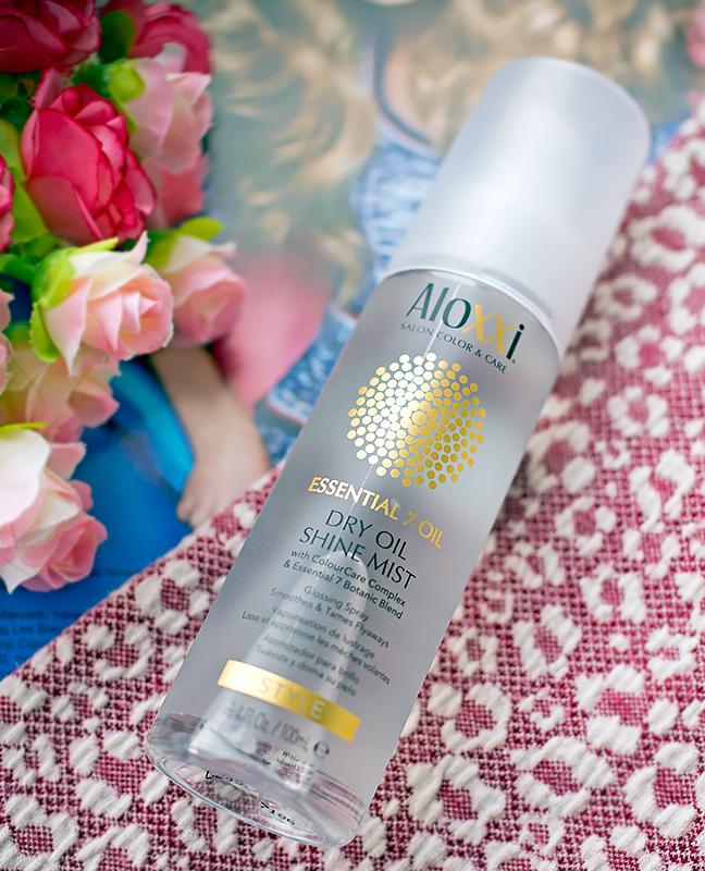aloxxi-dry-oil-shine-mist-спрей-блеск-солнечное-сияние-7-масел-отзыв2.jpg
