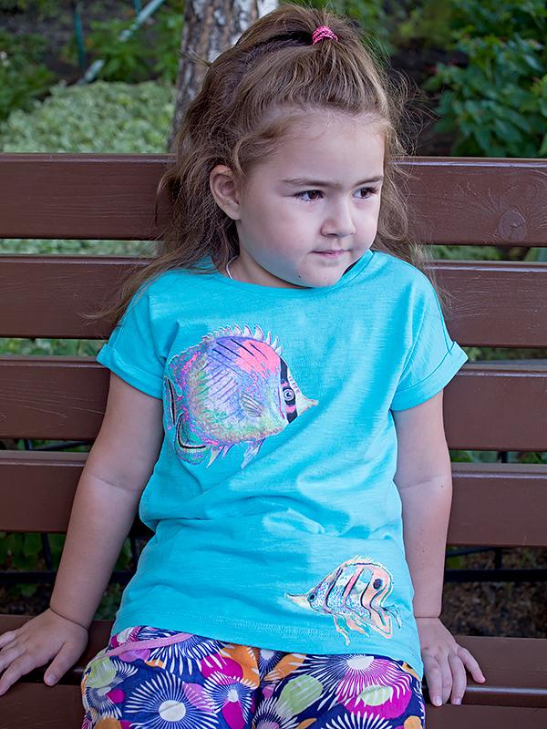 детская-одежда-фаберлик-faberlic-отзыв-футблока11.jpg