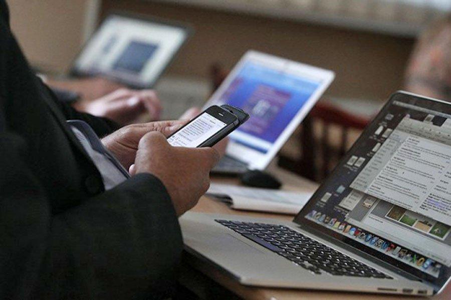 Госкомпании тестируют русский мессенджер Staply