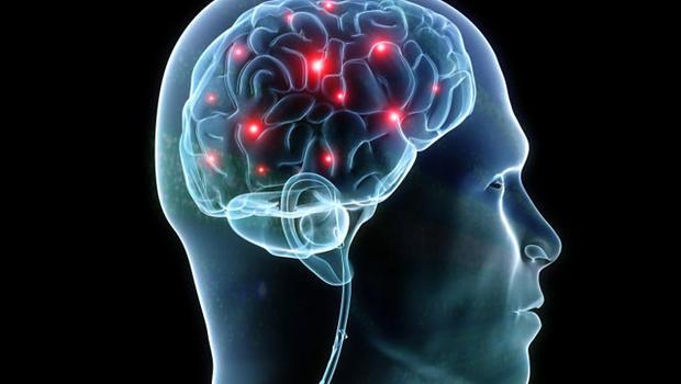Тренируйте голову: ученые доказали воздействие упражнений намозг