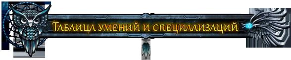 https://img-fotki.yandex.ru/get/58454/324964915.7/0_165487_927ddff8_orig