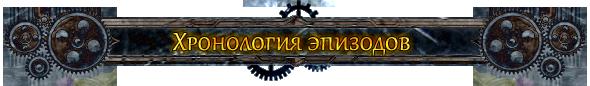 https://img-fotki.yandex.ru/get/58454/324964915.8/0_1654f0_857bae3e_orig