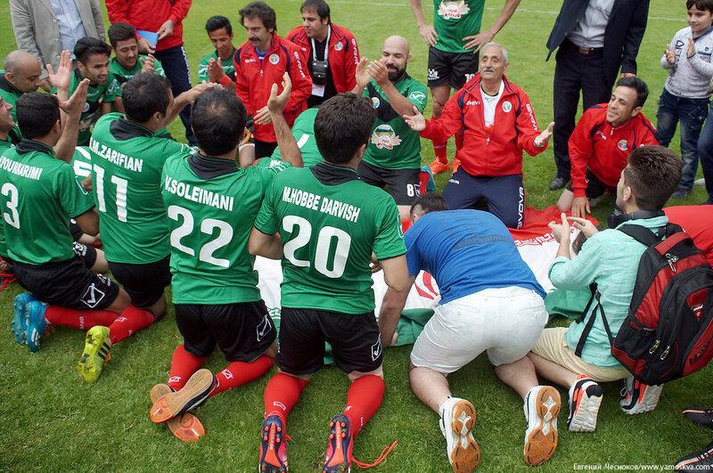 Лето. АртФутбол. Иран Германия. 05.06.16.04..jpg