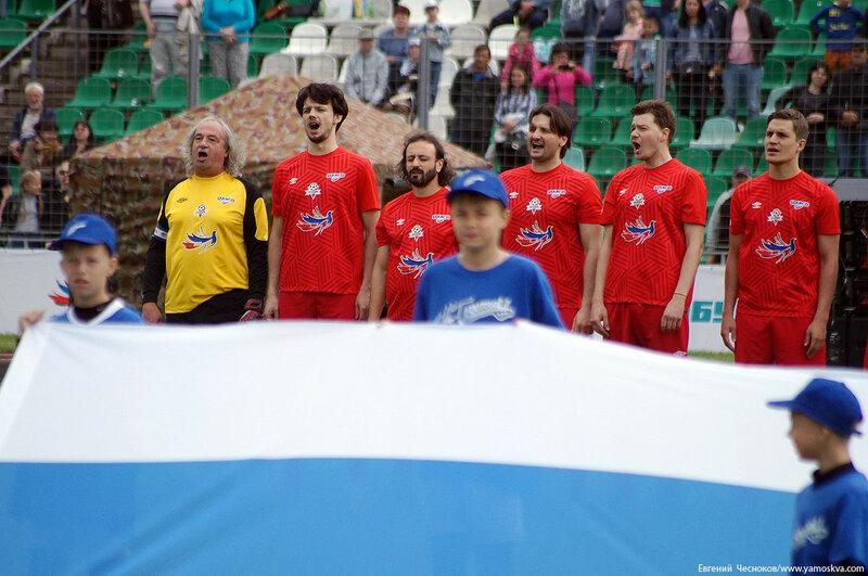Лето. АртФутбол. Рос Румыния. 05.06.16.06..jpg