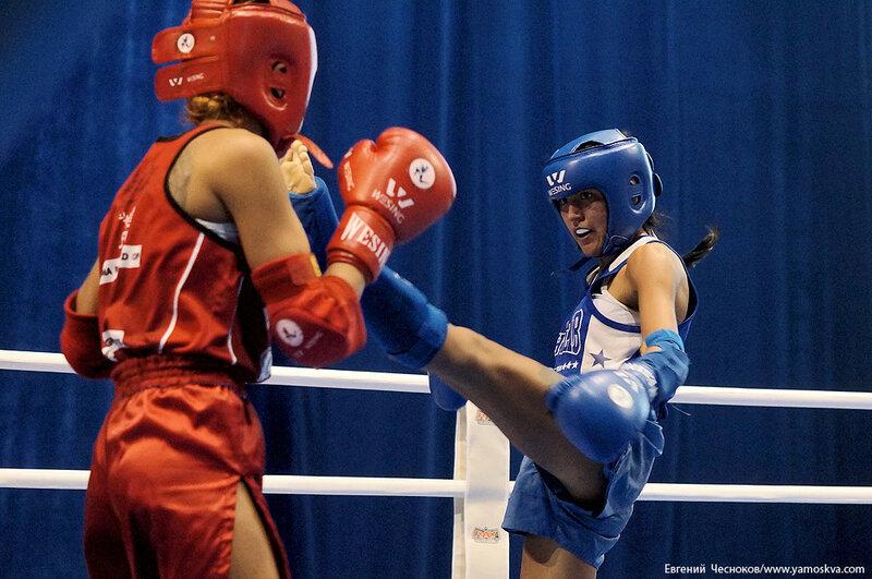 Лето. ГЦОЛИФК. Тайский бокс. 14.07.16.09..jpg