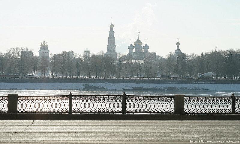 49. Новодевичий монастырь. 10.03.13.01...jpg