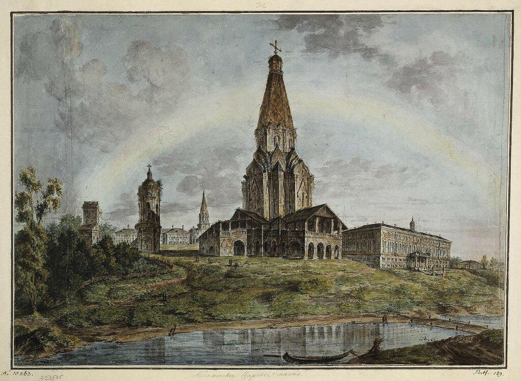 453337 Панорамный вид Коломенского.jpg
