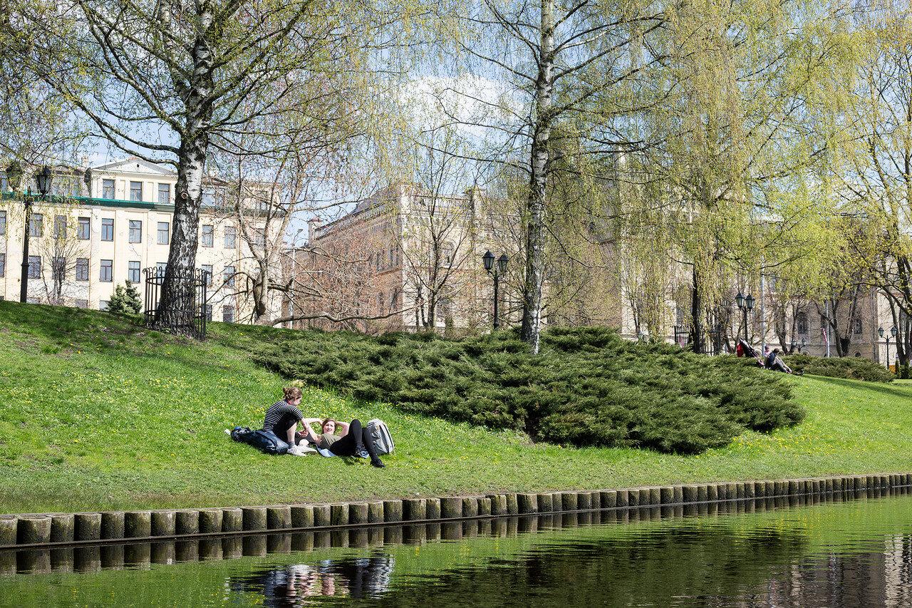 Riga-may-2016-34.jpg