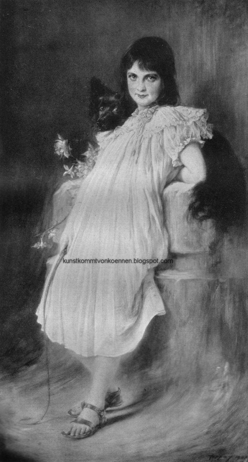 Herzogin Maria Immaculata.JPG