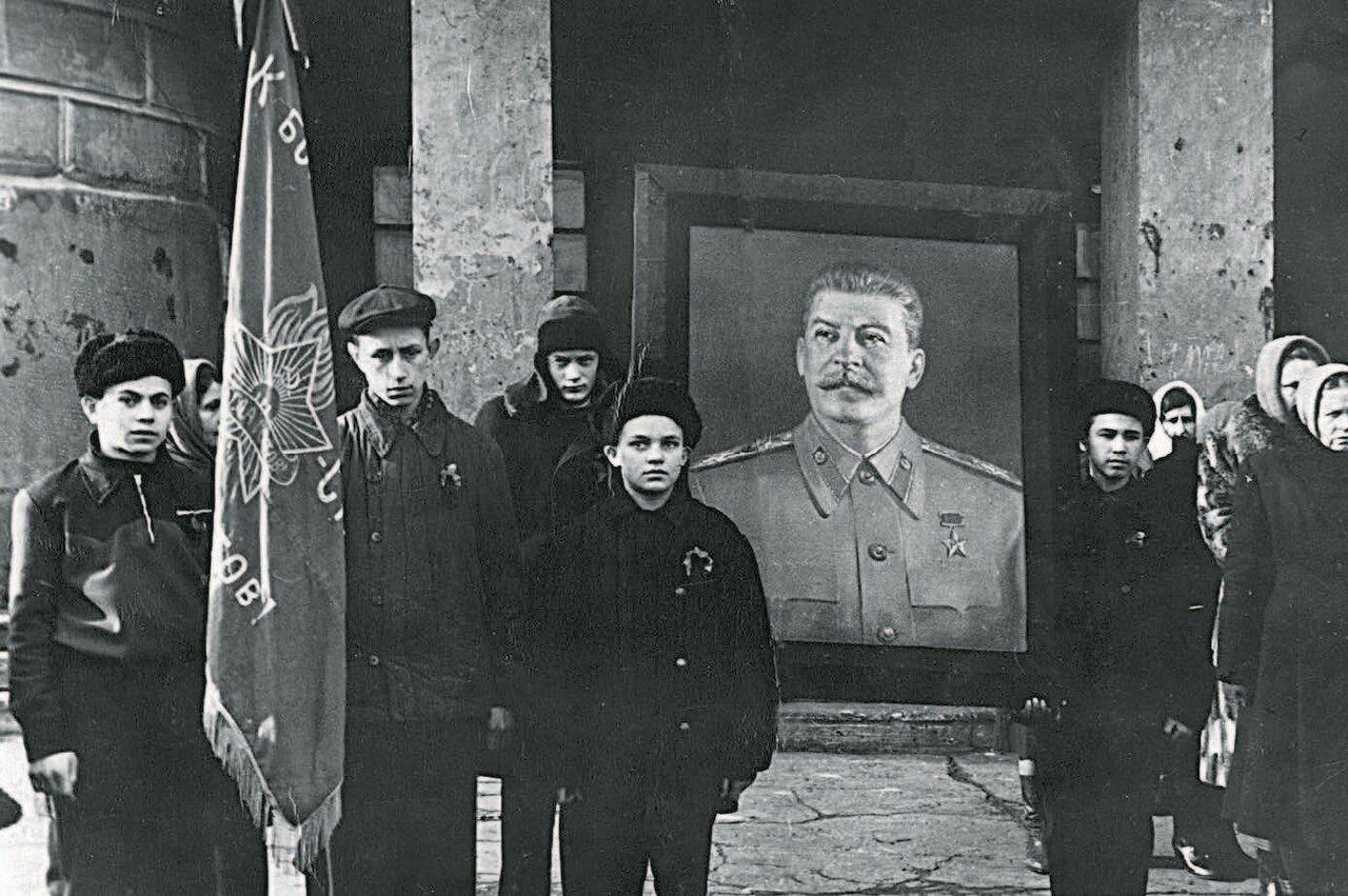 Траурные мероприятия в Иркутске